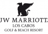 jw marriot los cabos