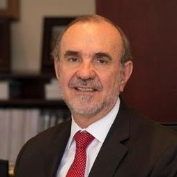 Carlos Manuel Sada Solana