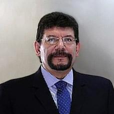 Mario Escarcega
