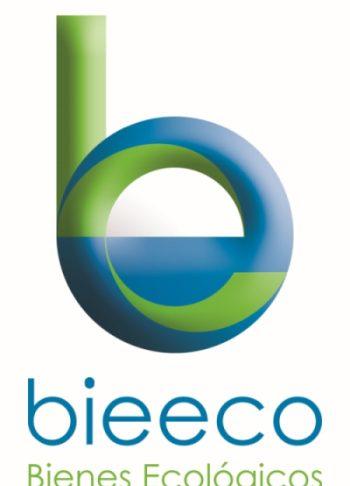 bieeco