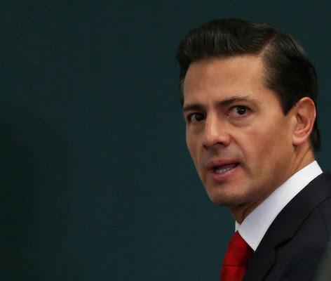 ¡Presidente Peña: Algunas ideas interesantes para los 90 días de consulta!