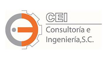 consultoria e ingenieria
