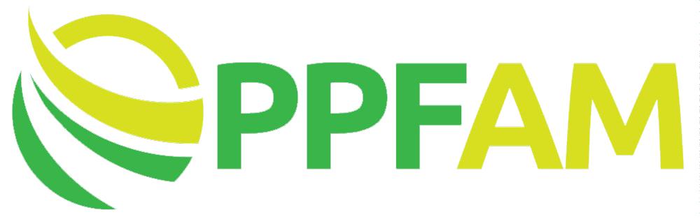ppfam
