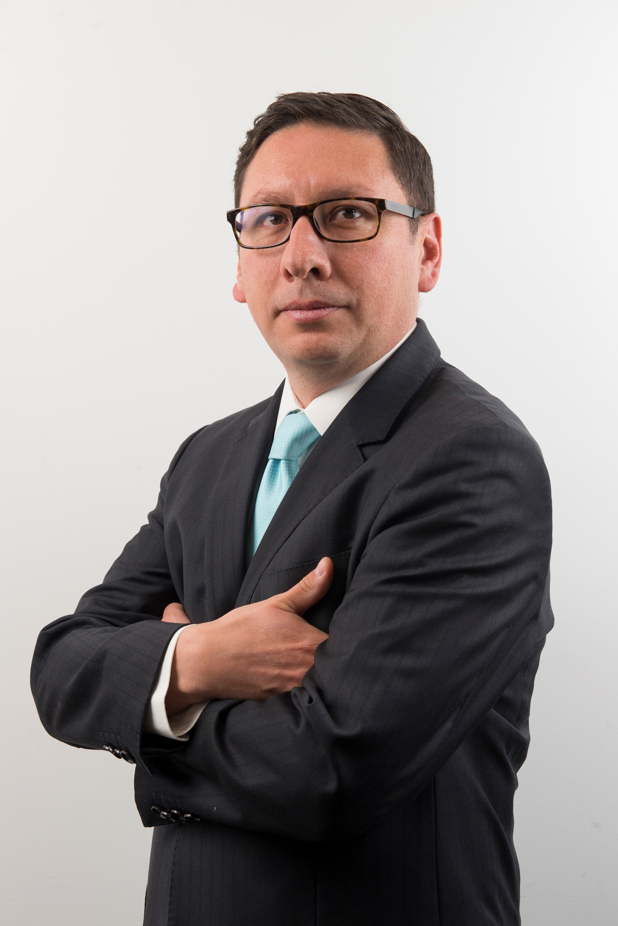 Ramón Gabriel Cuesta Arenas