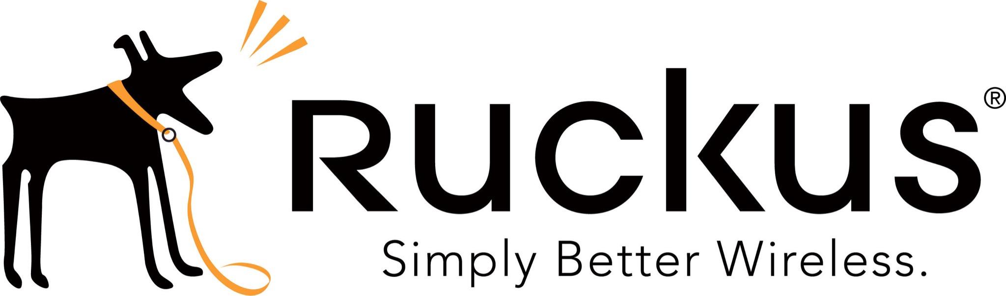 ruckus unleashed