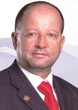 Pepe Villacís Mora