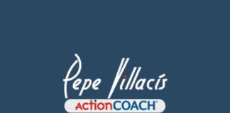 pepe villacis logo