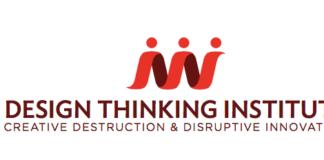 design thinking institute