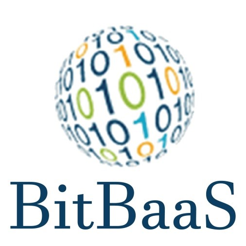 Anecdotario Pyme en Bitbaas