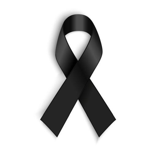 ¡GUARDEMOS RESPETUOSAMENTE DE NUEVO VARIOS MINUTOS DE SILENCIO POR LOS RECIENTES TERREMOTOS EN MÉXICO!
