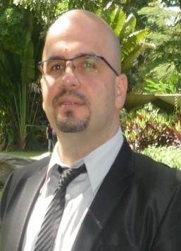 Armando Speranza