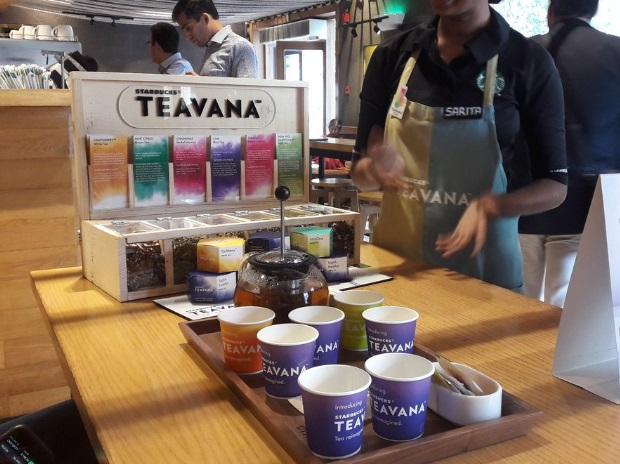 Consejos para PyME de Starbucks - Indaga en la cartera de tus clientes