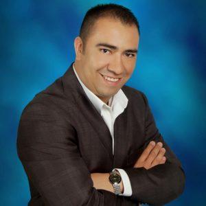René Rodríguez