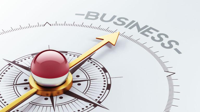 Los líderes empresariales en México se muestran optimistas a la hora de invertir.