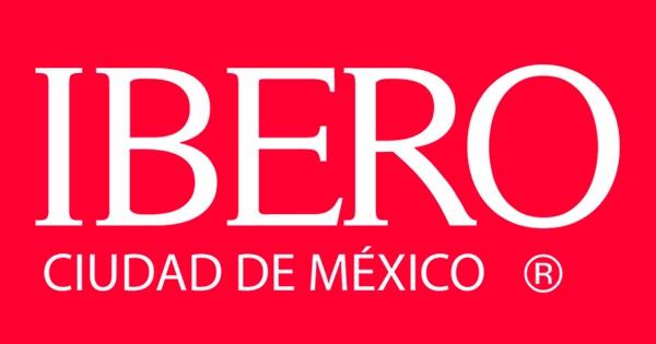 No Existe una Propuesta Sólida de candidatos a la Presidencia en materia de Emprendimiento: Ibero