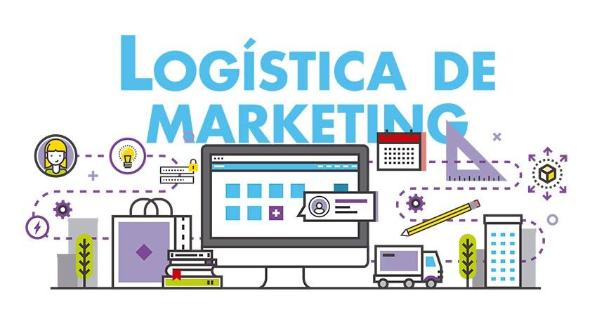 La logística es el nuevo marketing