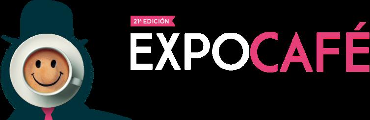 El café ya es también toda una experiencia – EXPO CAFE 2018
