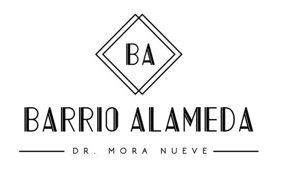 La Central de Abasto lleva a cabo nuevo Rincón Gastronómico, ahora del mercado al Barrio Alameda.