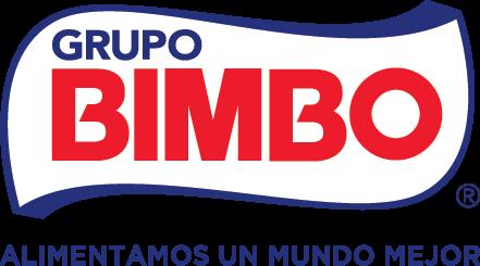 """Tres plantas del """"Grupo Bimbo"""" reciben el reconocimiento Empresa Segura por parte de la STPS"""