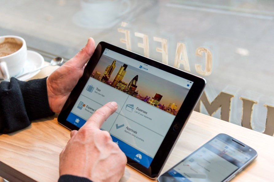 Empresas en México carecen de tecnología que respalde la seguridad de sus colaboradores ante desastres naturales
