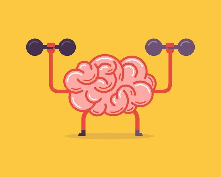 Cerebro Autodiagnostico
