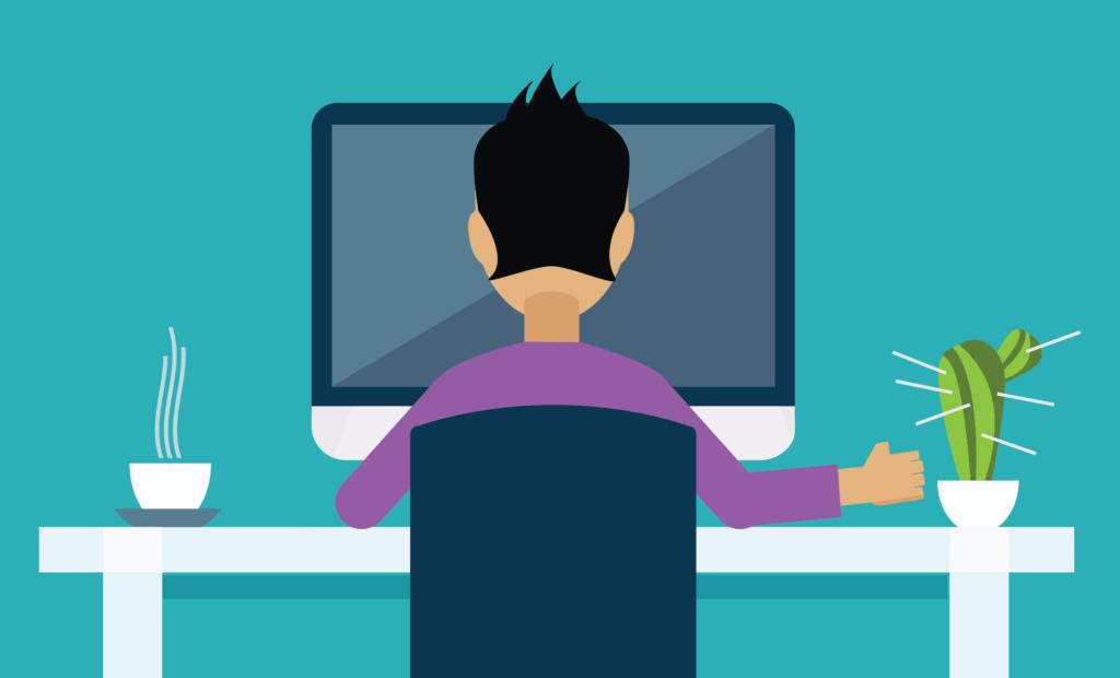 Freelancer: La guía definitiva para tener éxito.