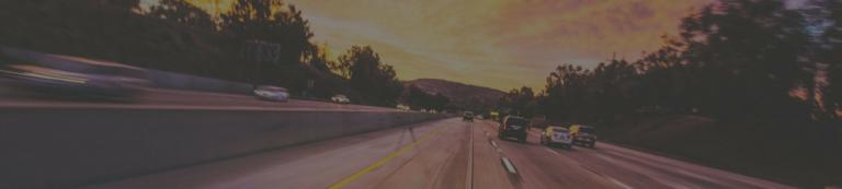Nueva forma de pagar por el seguro de tu carro: ¡seguro x kilómetro!