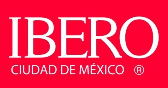 El futuro del emprendimiento en México