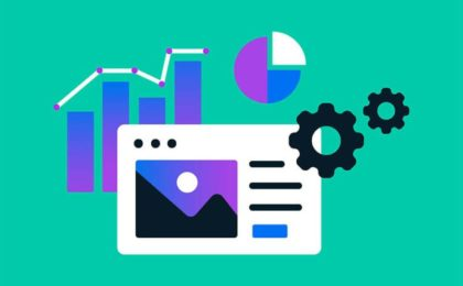 10 herramientas que tu negocio digital debe de tener para crecer.