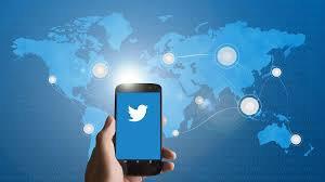 10 lugares en dónde puedes utilizar Twitter que no son tu blog.