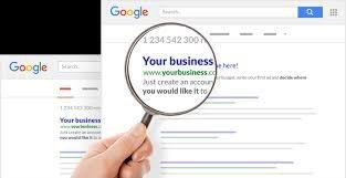 """Marketing Digital y E-Commerce: """"Vamos a ponerte en el mapa con Local SEO y ayudarte a generar más clientes""""."""