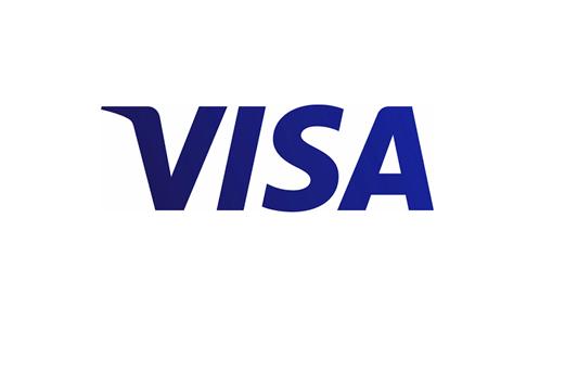 Visa Aboga por una Nueva Década de Empoderamiento de las Mujeres