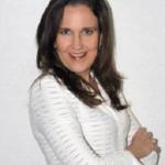 Rosa María Eseverri
