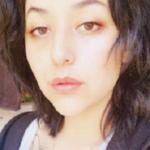 Lucia Pazmiño
