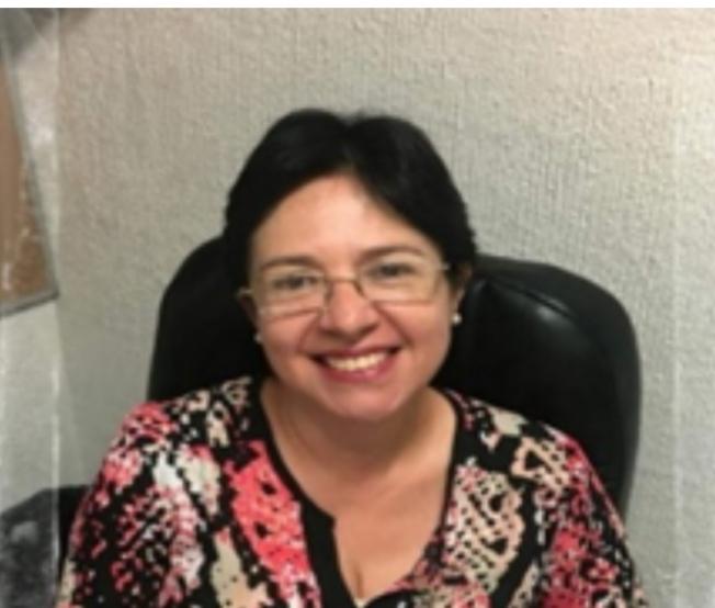 Adis Trujillo Valdez