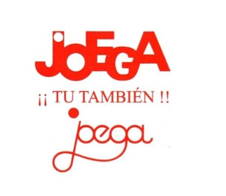 Joega