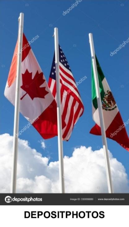 """""""Dan oxígeno en forma de recursos financieros a las PYMES mexicanas""""."""