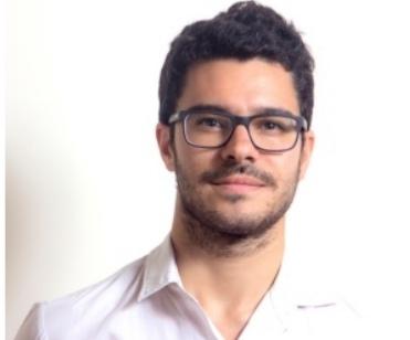 Gabriel Mancuzo