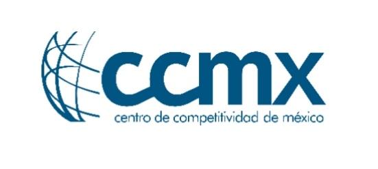 """El Centro de Competitividad de México lanza programa de capacitación en línea """"Empresario a Empresario"""" en donde las GRANDES empresas comparten en forma gratuita sus mejores prácticas con las PYMES"""