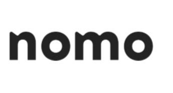 Nomo multiplica por 12 sus clientes de pago y se consolida como la plataforma fintech clave para la digitalización de pymes y autónomos