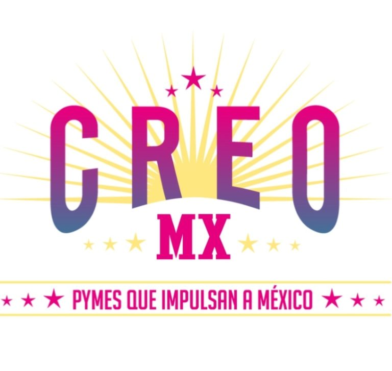 El Centro de Competitividad de México (CCMX) presenta la iniciativa CREO MX Virtual 2020 para impulsar la reactivación de las PYMES y los emprendedores del país.