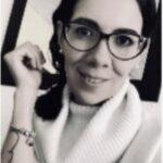 Rosario Vela Reyna