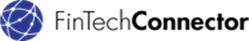 FintechConnector