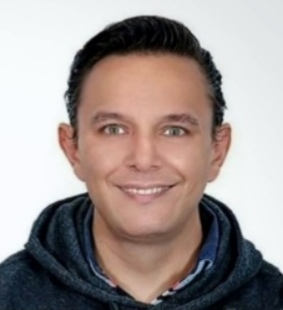 Adrián Sotelo