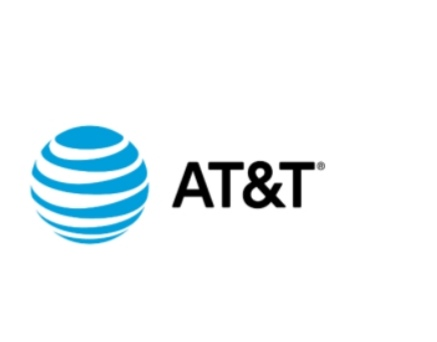 AT&T ReMo, una alianza estratégica entre Broxel y AT&T México